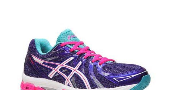 asics shoes dsw off 63% - www