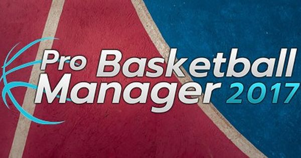 Pro Basketball Manager Pc Game Free Download A2z Nulled Pro Basketball News Games New Video Games