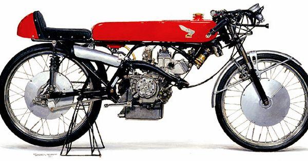honda rc 115 50cc honda racing collection pinterest honda motorbikes and honda cars. Black Bedroom Furniture Sets. Home Design Ideas