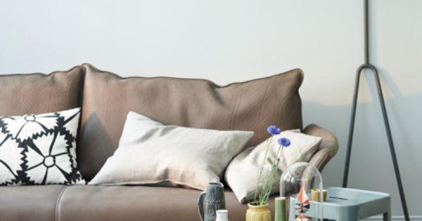 licht leuchten beleuchtung moderne stehleuchten. Black Bedroom Furniture Sets. Home Design Ideas