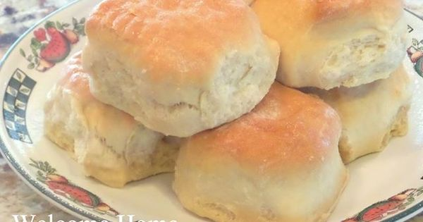 Butter milk biscuits 2 cups all purpose flour 1 4 teaspoon for 6 tablespoons butter