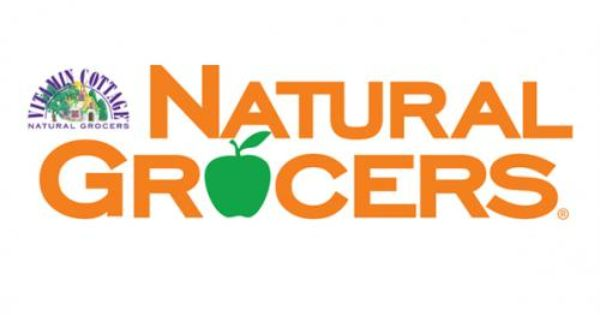 Pin By Quorn Usa On Where To Find Quorn Natural Grocers Donation Request Grocery Store Organic