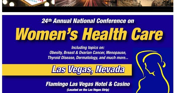 Health, Health care and Womens health care on Pinterest