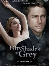 fifty shades of grey movie online watch free hd
