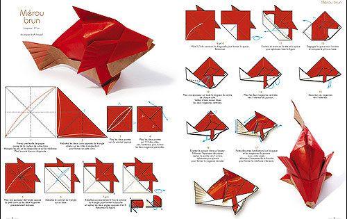 resultado de imagem para krokotak origami escolar pinterest origami imagens e embalagem flor. Black Bedroom Furniture Sets. Home Design Ideas