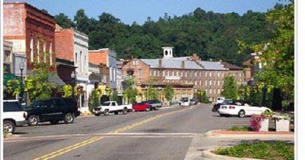 Homes For Sale In Prattville Al Real Estate 4 Wallz Real Estate Prattville Pretty Places Sweet Home Alabama