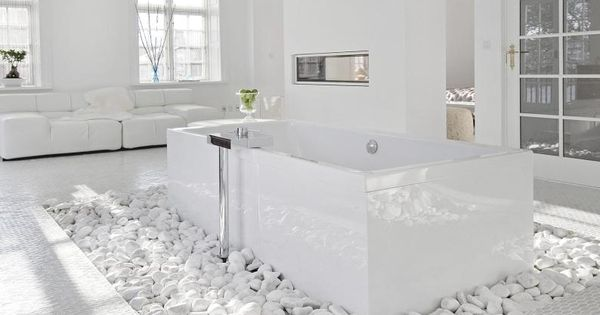 nur wie h lt man die steine sauber badezimmer. Black Bedroom Furniture Sets. Home Design Ideas