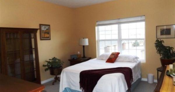 Find This Home On Realtor Com Home Home Decor House