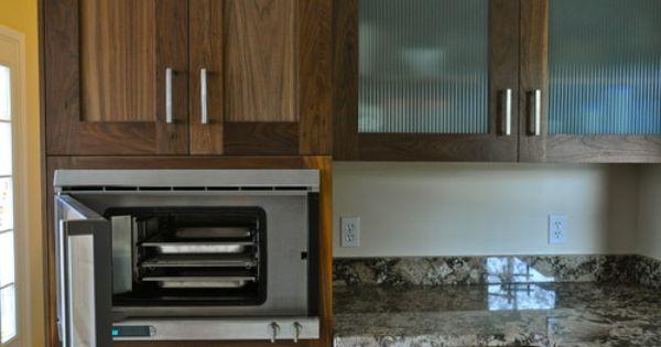 Skylark Contemporary Kitchen Grand Rapids Lifestyle