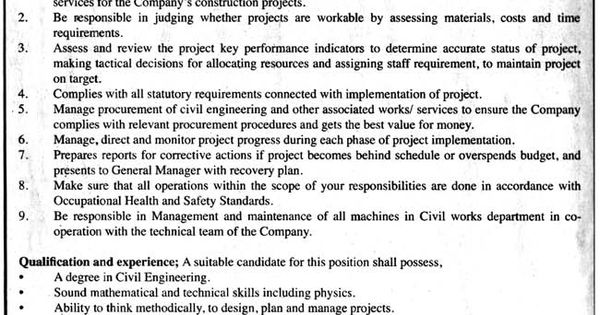job description template applications engineer cover letter sample - application engineer job description