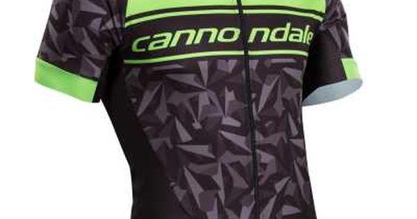 Sugoi Team Cannondale Rs Trainig Jersey Herren Das Sugoi Team Cannondale Rs Training Jersey Fur Herren Bietet Alles Was Man Fur Ein Leistungsstarkes Rennrad T