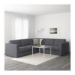 Ikea Australia Affordable Swedish Home Furniture Sectional Sofa Corner Sofa Ikea Vimle