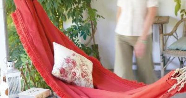 DIY Hammock Materials DIY Hammock PlayPrev|Next DIY Hammock No need to buy
