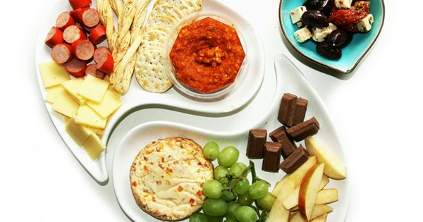 crackers red chili and cheddar crackers recipes dishmaps chili cheddar ...