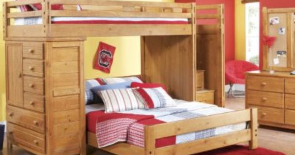 Baby Kids Furniture Bedroom Furniture Store Bunk Beds Bunk Beds With Stairs Rooms To Go Kids