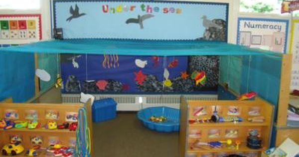 role play area developmental play pinterest search