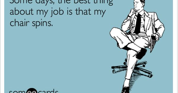 Pin By Colleen Genett On Funny Funny Quotes Ecards Funny Work Humor
