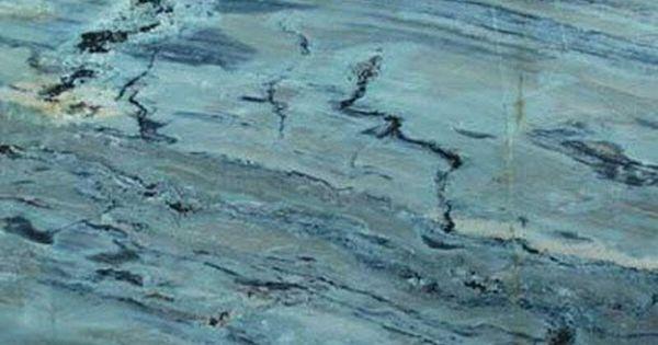 Blue Pearl Royal Blue Grey Granite Grey Blue Granite Blue Granite Blue Granite Countertops Kitchen Island Tops