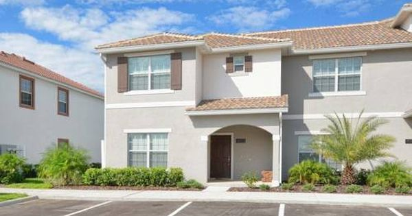 Gone Sailing Kissimmee Florida Situated In Kissimmee In The Florida Region This Villa Is 600 Metres From Lakefront Park Orlando Hotel Florida Hotels Hotel