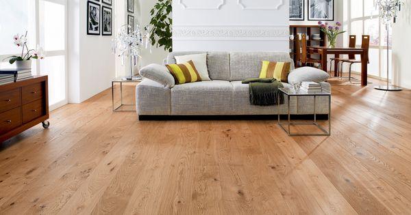 532910 haro parkett landhausdiele 4000 eiche sauvage sunprotect strukturiert 2v fase lackiert. Black Bedroom Furniture Sets. Home Design Ideas