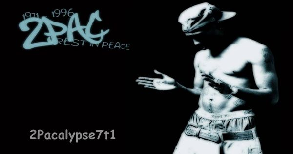 2pac all eyez on me hd my music pinterest watches
