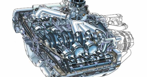 21415 Experiamental Fighter Jet Style Aircraft Imggl18003 Jpg 640 480 Goldwing Motorcycle Engine Motorcycle Types