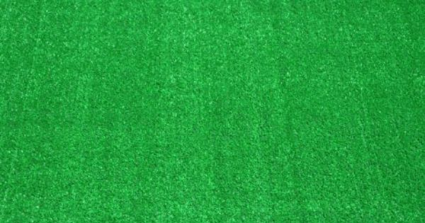 Indoor Outdoor Carpet Green Artificial Grass Turf Area Rug 12 X 12 For Walls Best Artificial Grass Indoor Outdoor Carpet Outdoor Carpet