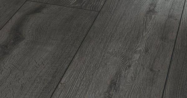 Carpet Call German Laminate From Parador Trendtime 6 Range