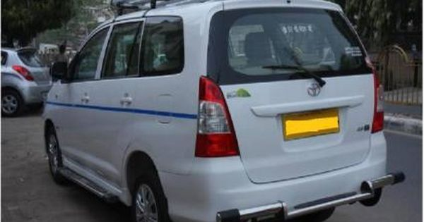 Noida To Ghaziabad Taxi Taxi Car Rental Car Hire