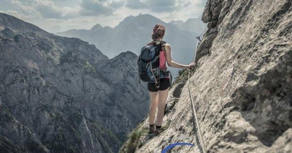 تفسير حلم رؤية الجبل في المنام العصيمي الجبل في الحلم الجبل في المنام تفسير حلم الجبل تفسير حلم العصيمي