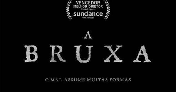 Bruxa 2016 Terror Filme Completo Dublado Em Hd Filmes