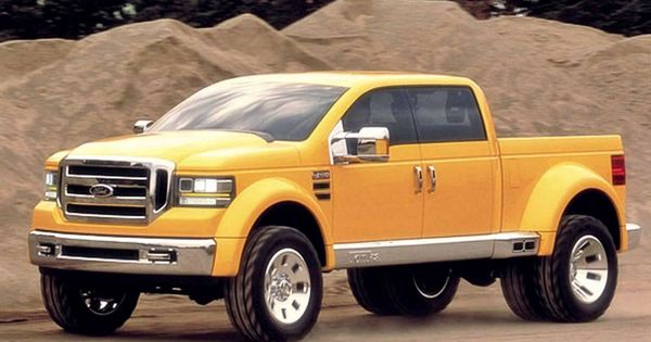 2017 F250 Towing Capacity Chart Ford Best Car Information 2019