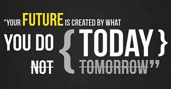 #quote inspiration