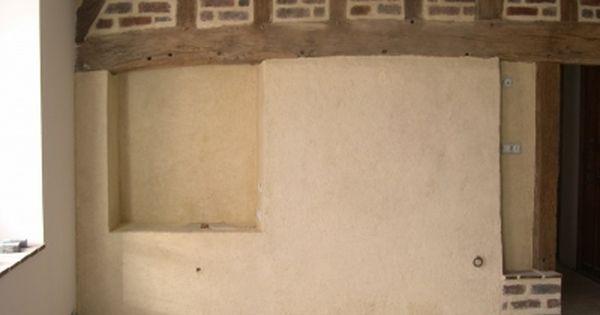 afficher l'image d'origine | mur | pinterest