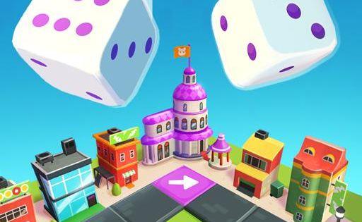 Board Kings Game Free Offline Apk Download Android Market Board Games Free Board Games Button Game