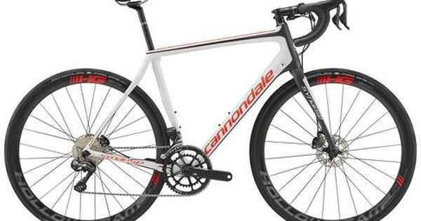 Cannondale Synapse Hm Carbon Ultegra Di2 Disc 2017 Road Bike Cyclingbargains Dealfinder Bike Bikebargains Fitness Visit Our Web Site To Find The Best Cycli
