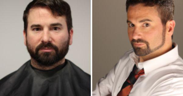 1000+ ideas about Chin Strap Beard on Pinterest | Men photography ...