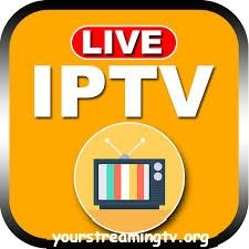 Our Picks For Best Iptv Hd Service Providers 2019 Your Streaming