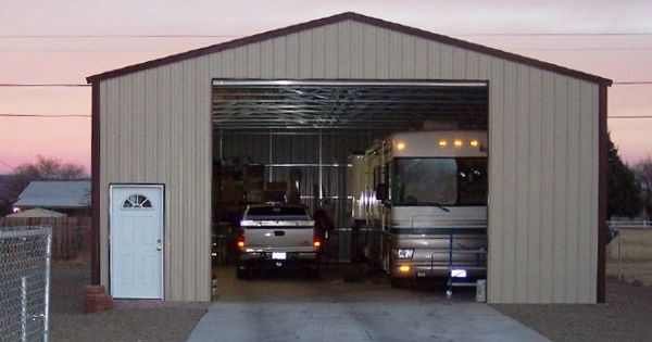 Fernando garage plans rv must see garage carport for Rvs with garages