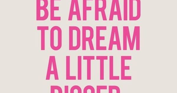 pink quotes | ... quotes inspirational quotes love quotes quotes wise quotes
