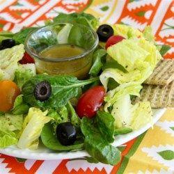 French Greek Salad Dressing Recipe Greek Salad Dressing Greek Salad Dressing Recipe Traditional Greek Salad