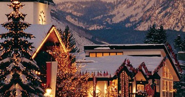 #vailcolorado skiseason iwannago snow mountains blueskiesandsunshines skislopes
