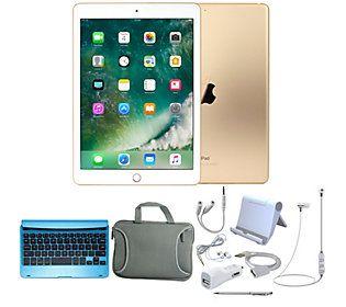 Apple Ipad Mini 4 128gb Wi Fi With Bluetoothkeyboard Apple Ipad Mini Ipad Mini Apple Ipad