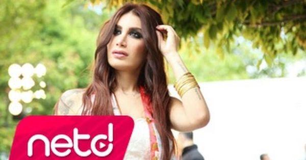 Irem Derici Evlenmene Bak Youtube Freestyle Music Music Turkish Pop