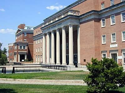 Pin By Scott Kennedy On Umd College Park Maryland University Of Maryland College Park