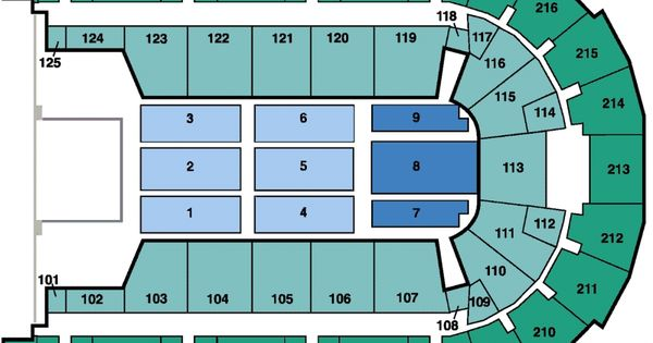 Awesome In Addition To Attractive Boardwalk Hall Atlantic City Seating Charts Boardwalk