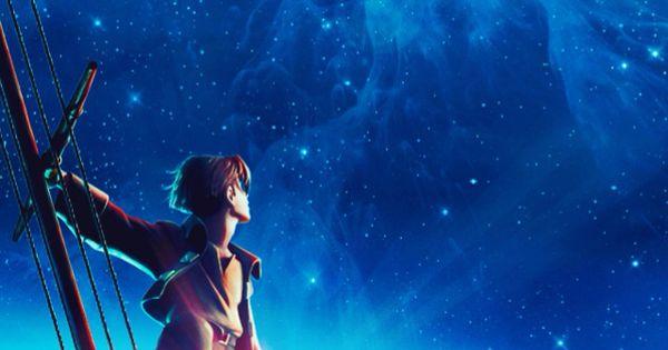 Treasure Planet Disney Wallpaper Disney Wallpapers