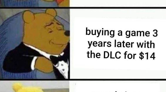 Gaming Gamingmemes Memes Funnymemes Funny Don T Like Reading Memes Come Check Out My Channel Funny Games Memes Gaming Memes