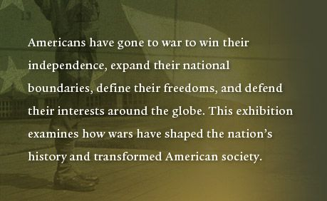 The Price Of Freedom Americans At War Students Figure Out War Solutions Teaching History Teaching Inspiration History Resources