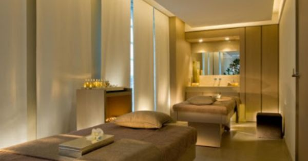salon blueprint spa design best luxury home interior site salon